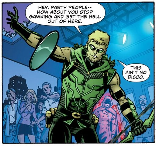 File:Pandora Green Arrow 001.jpg