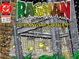 Ragman Vol 2 4