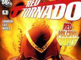 Red Tornado Vol 2 4