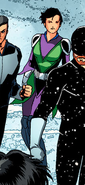 Salu Digby (Smallville) 001