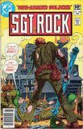 Sgt. Rock Vol 1 348