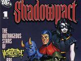 Shadowpact Vol 1 1