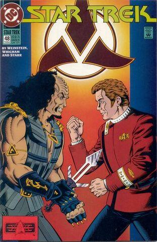 File:Star Trek Vol 2 48.jpg
