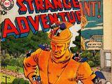Strange Adventures Vol 1 97