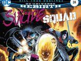 Suicide Squad Vol 5 24