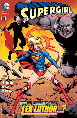 File:Supergirl Vol 6 19.jpg