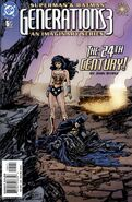 Superman Batman Generations Vol 3 5