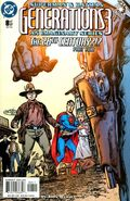 Superman Batman Generations Vol 3 8
