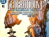 Superman and Batman: Generations Vol 3 8