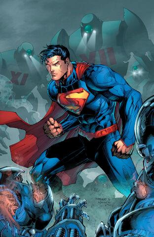 File:Superman Prime Earth 0004.jpg