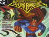 Superman/Silver Banshee Vol 1 1