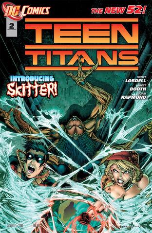File:Teen Titans Vol 4 2.jpg