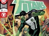 Titans Vol 3 31