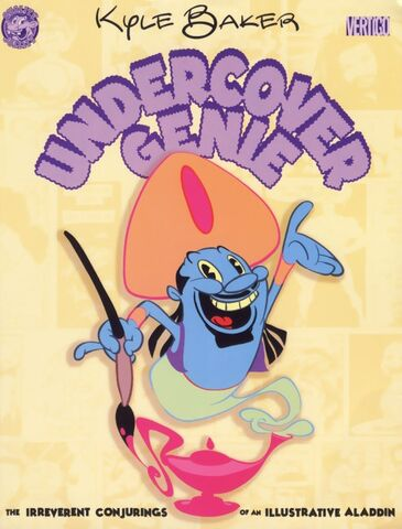 File:Undercover Genie.jpg