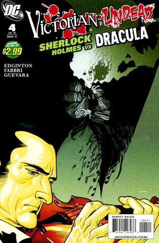 File:Victorian Undead- Sherlock Holmes vs. Dracula Vol 1 4.jpg