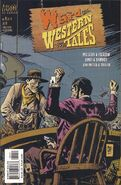 Weird Western Tales Vol 2 4