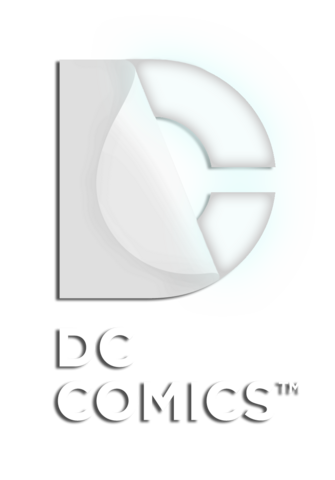 File:White Lantern DC logo.png