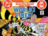 World's Finest Vol 1 280