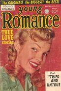 Young Romance Vol 1 61