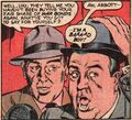 Abbott and Costello 0001.jpg