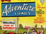 Adventure Comics Vol 1 166