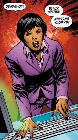 File:Amanda Waller Prime Earth 004.jpg