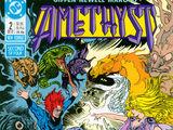Amethyst Vol 3 2