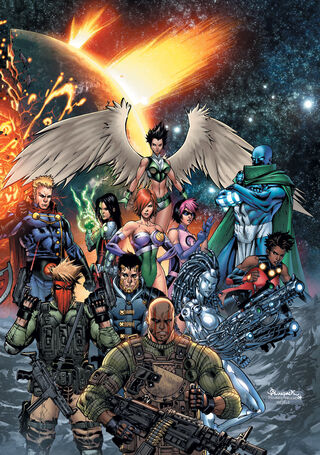File:Authority Vol 4 29 Textless.jpg