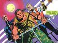 Bane's Henchmen 01