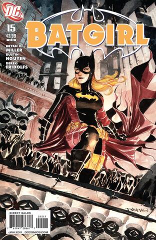 File:Batgirl Vol 3 15.jpg