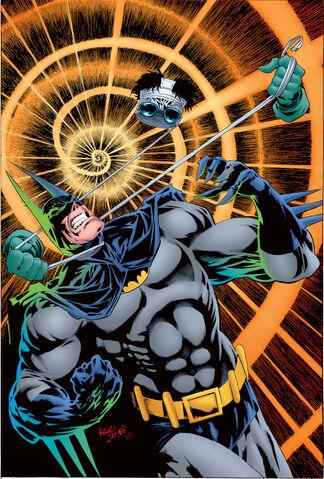 File:Batman 0513.jpg