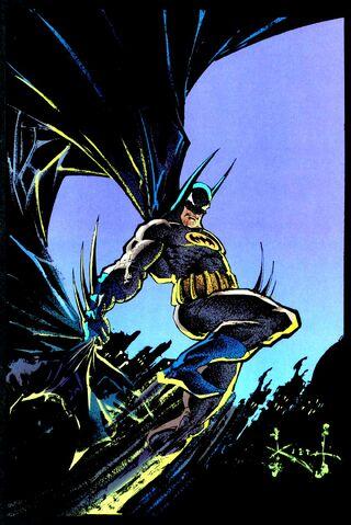 File:Batman 0529.jpg