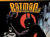 Batman Beyond 2.0 Vol 1 3 (Digital)