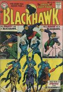 Blackhawk Vol 1 203
