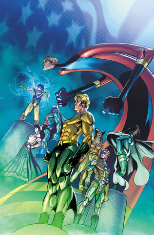 File:Convergence Justice League of America Vol 1 1 Textless.jpg