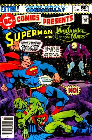 File:DC Comics Presents 27.jpg