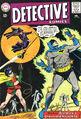 Detective Comics 336