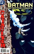 Detective Comics 720