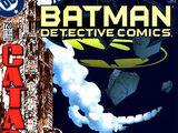 Detective Comics Vol 1 720