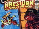 Firestorm Vol 2 10