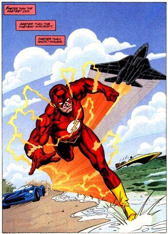 File:Flash Wally West 0123.jpg