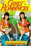 Girls' Romances Vol 1 112