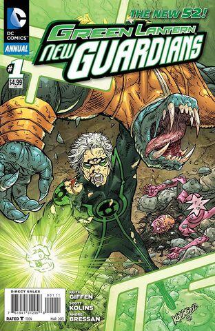 File:Green Lantern New Guardians Annual Vol 1 1.jpg