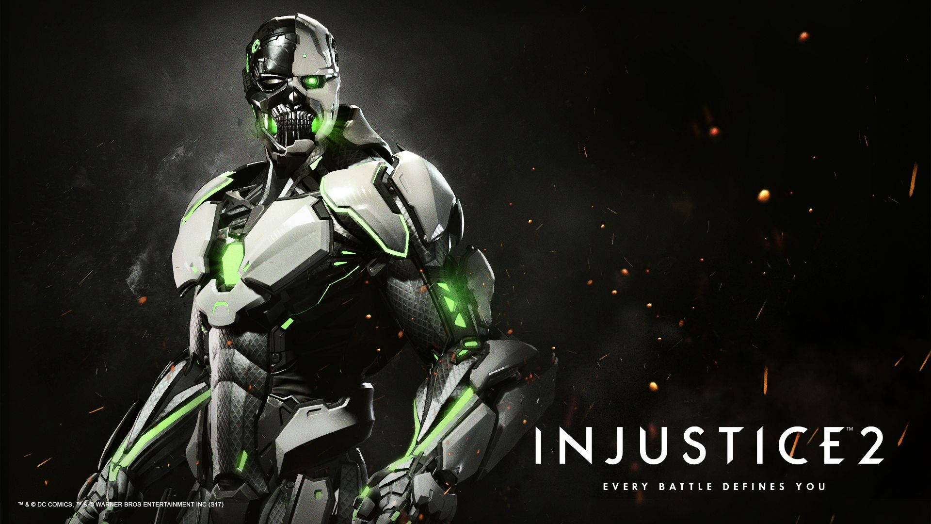 Grid injustice the regime dc database fandom powered by wikia - Dc characters wallpaper hd ...