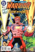 Guy Gardner Vol 1 41