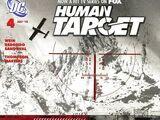 Human Target Vol 3 4