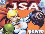 JSA Vol 1 39
