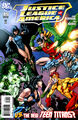 Justice League of America Vol 2 49