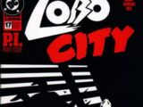 Lobo Vol 2 17
