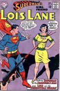 Lois Lane 78